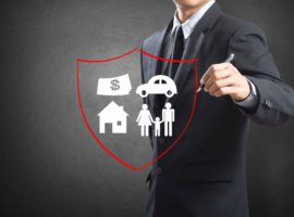 3 types of insurance all property investors should consider