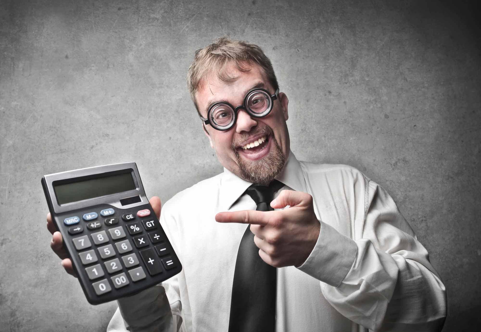 Rich Habits - Poor Habits - cover