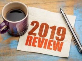 The Australian Economy - review of 2019, outlook for 2020 | Shane Oliver