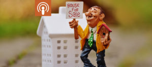 Don't Get Hoodwinked By Property Spruikers