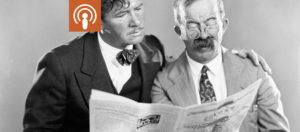 Podcast Ss1 Advice