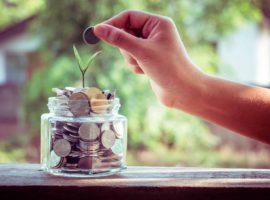 PROOF: Chasing Cashflow Won't Make You Wealthy