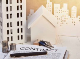 Five reasons why you might not get a home loan