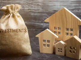 7 things you need do before you start investing in property