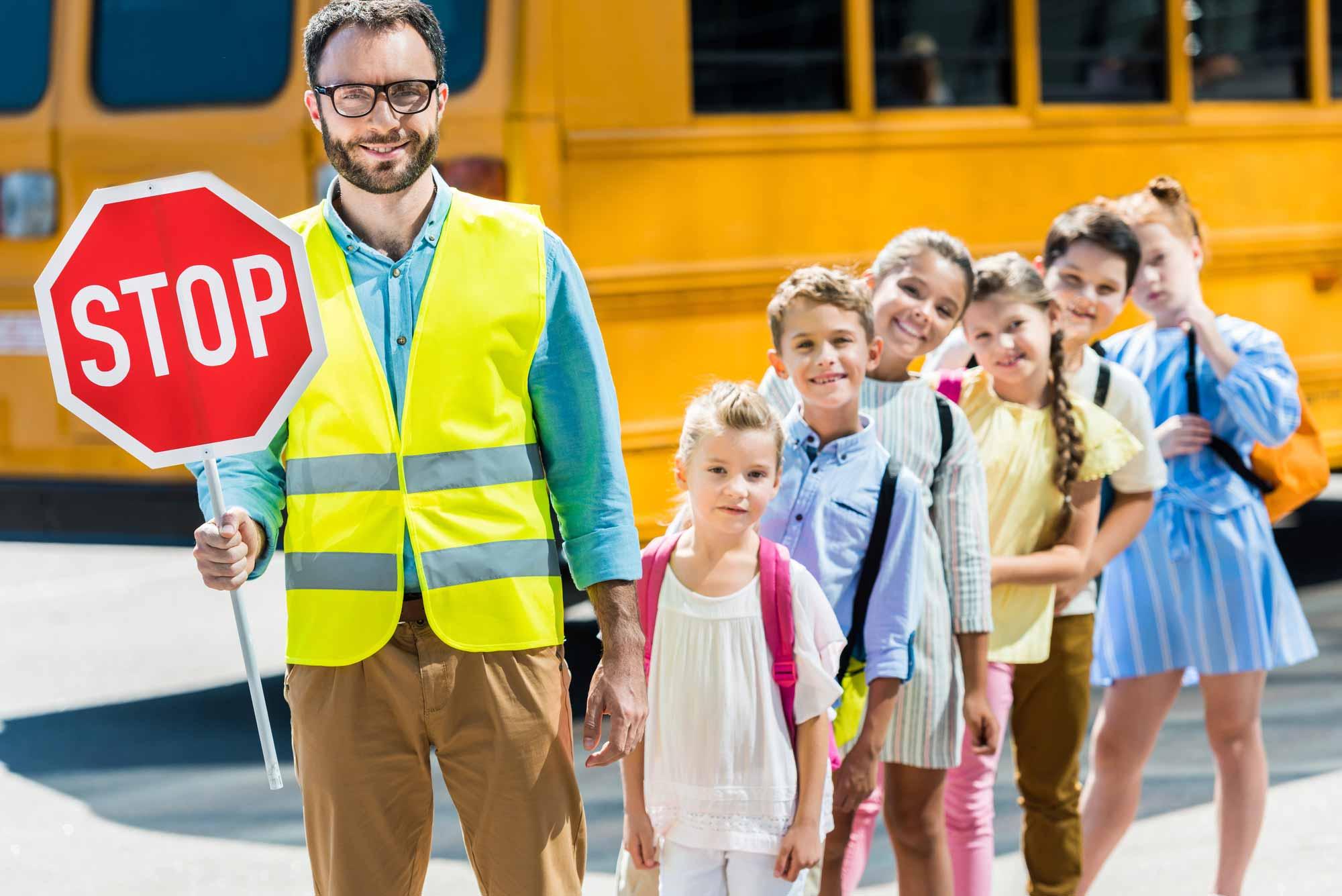8 best Melbourne school zones to buy in