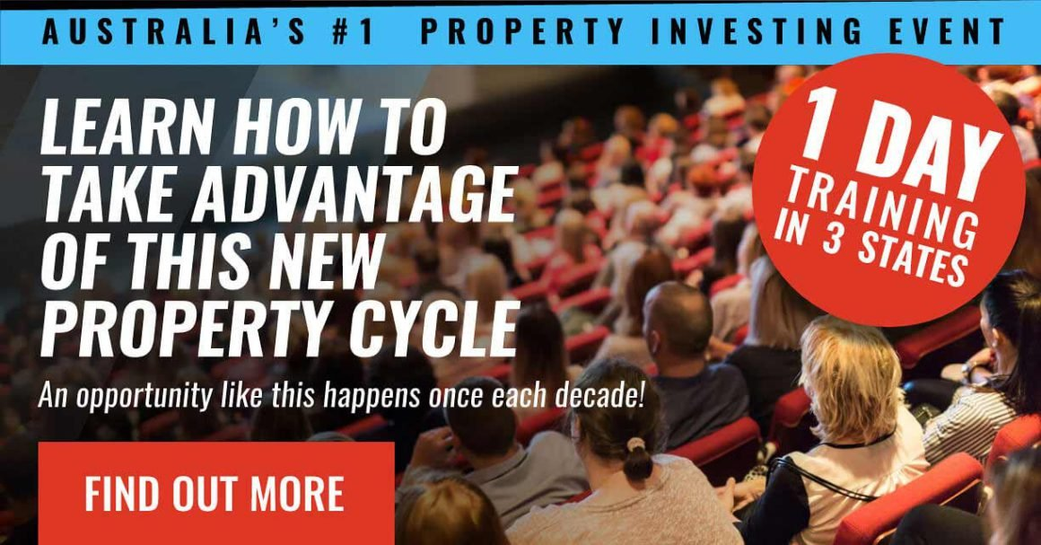 Au Property Event 02 – 1