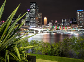 Is it Brisbane's Time FINALLY? – 3 things that scream YES!