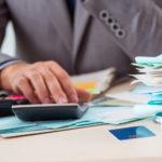 How comprehensive credit reporting allows the banks to put you over a barrel