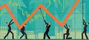 Economy Momentum