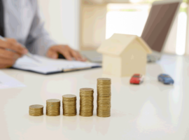 Melbourne house prices soar 5 per cent in December quarter 2019