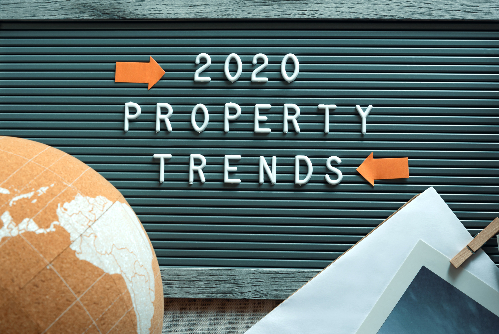 Here's what you need to know about today's Australian property markets | Property Insiders Video