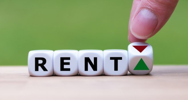 National Rental Vacancy Rates Tumble in January