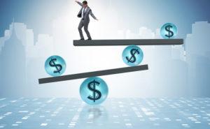 Tsps Guest Jonathan Clements Art Of Financial Stability