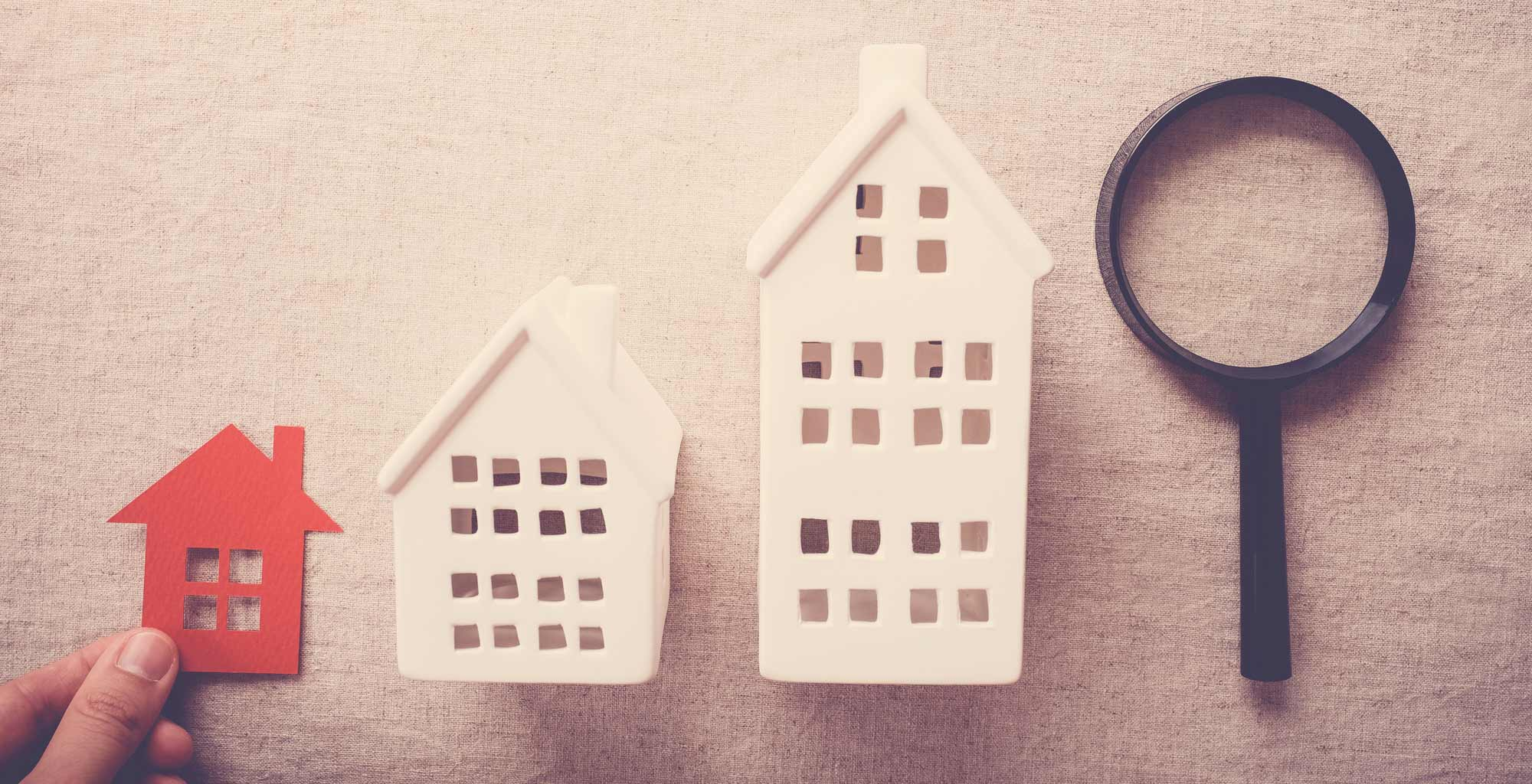 Property price growth close to peaking – ANZ