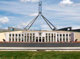 Changing legislation and landlord insurance