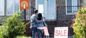 Podcast 158 Avoid These Common First Home Buyer Mistakes