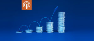 Podcast – Do You Understand The 5 Levels Of Investing