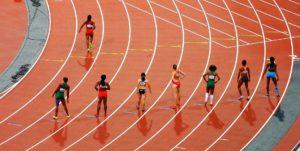 Sport Olympics
