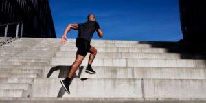 Sport Traning