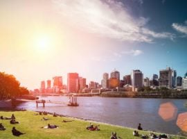 Key Points to Take-Away From Our Brisbane Property Seminar