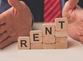 Landlords call for support in helping tenants during COVID-19 crisis