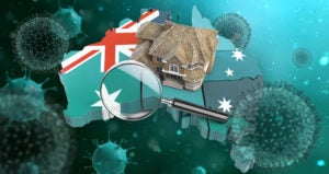 Coronavirus – How Will It Impact Australia's Property Markets
