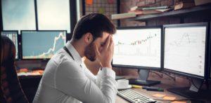 Investors Fail