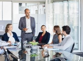Are you a company Director? Then you better understand this