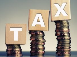 7 tax tips for the end of the financial year