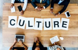 Gettyimages Organizationalculture