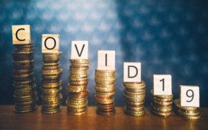 Covid 19 And Economy Recession