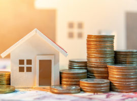 Bank valuation vs market value – How much is your property worth?