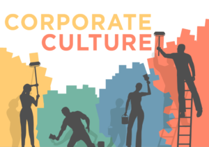 Why Improving Your Corporate Culture Starts With Employee Feedback