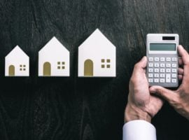 Top 10 tips to help rental property owners avoid common tax mistakes