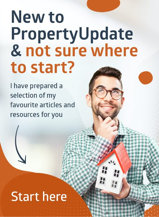 New To Property Update Rocket Banner Optimized