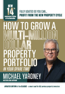 Cover How To Grow