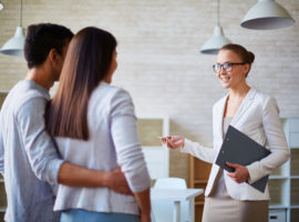 Why you need a buyer's agent on your team