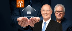 My Podcast #211 Asset Protection 01
