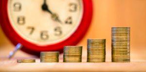 Time Is Money Pyykvvf