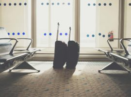 The emerging relocation trend