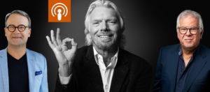 Bab18 13 Intelligent Richard Branson Quotes V1