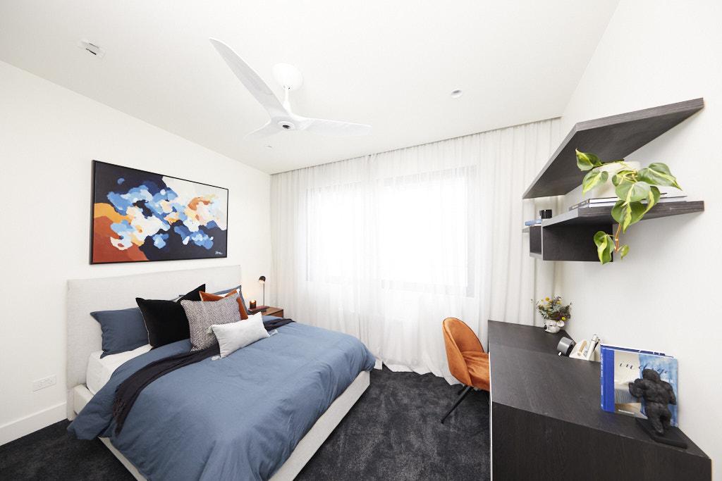 Rm5 Bedroom Bathroom Harry Tash 033