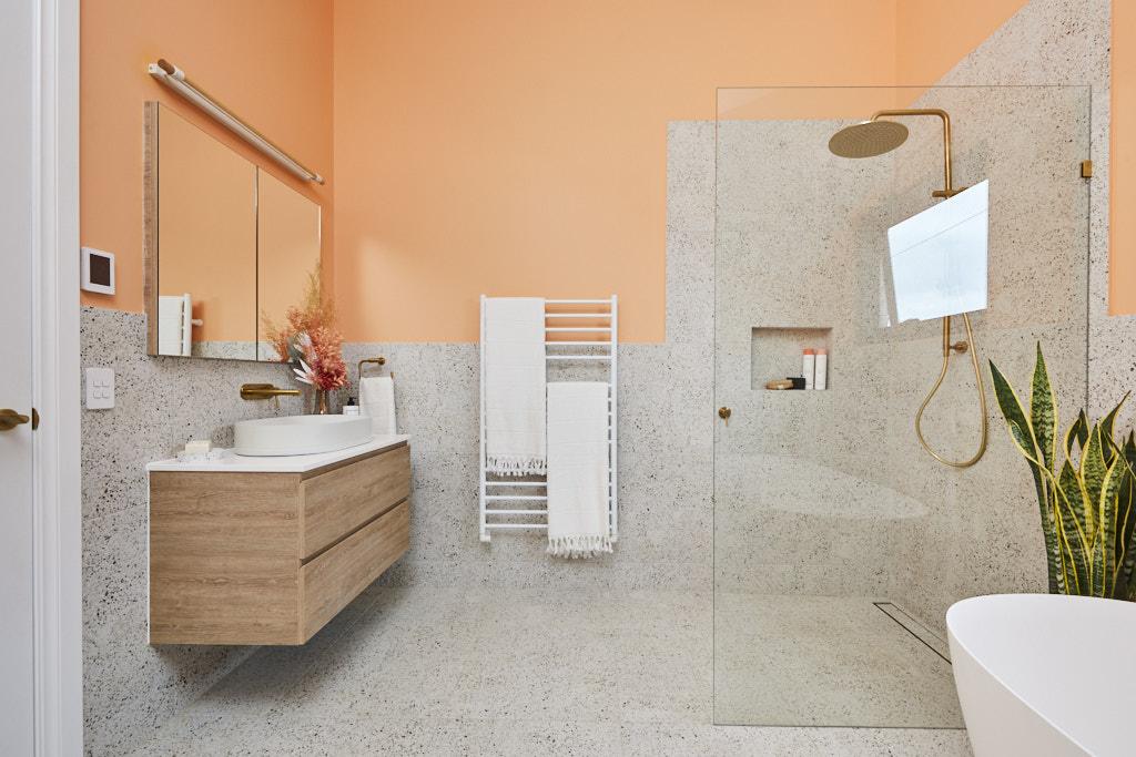 Rm5 Bedroom Bathroom Jimmy Tam 016