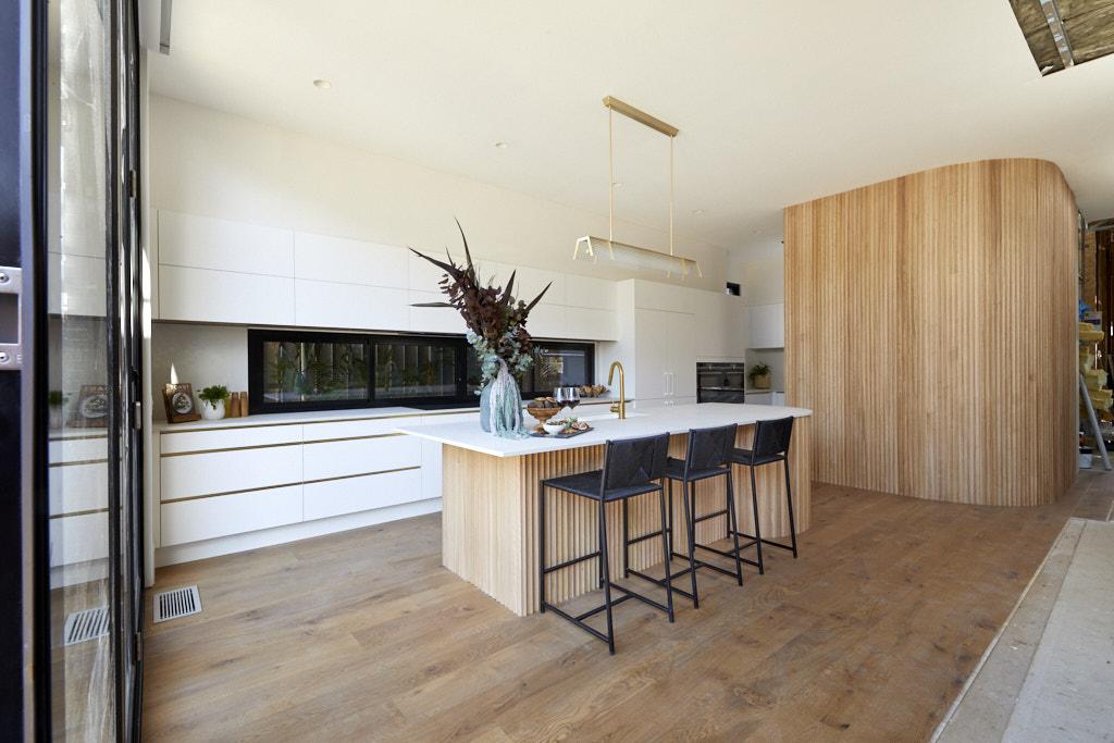 Rm6 Kitchen Luke Jasmin 022