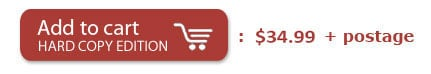 add-to-cart-btn