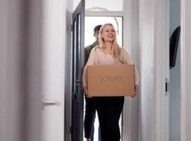 The 12 most common tenant complaints