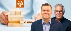 My Podcast 219 How Do I Know If My Investment Properties Will Help Me Reach My Goals With Brett Warren 03