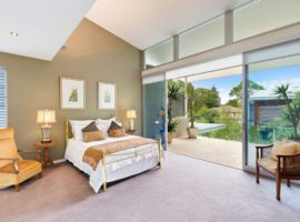 New housing trend: Aussies want more space
