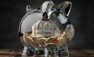 Pig House Money Property