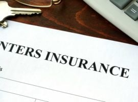 Tenant insurance FAQs: protection for renters